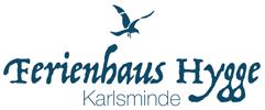 Ferienhaus Hyyge Karlsminde